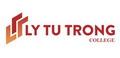 LTTC English Website